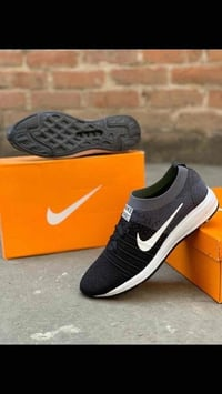 Branded First Copy Shoes