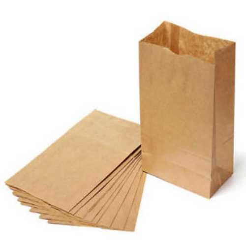 Paper In Morbi, Paper Dealers & Traders In Morbi, Gujarat
