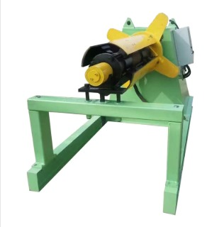Exporter of Cleaning Equipment from Shanghai by GLOBALTRADE