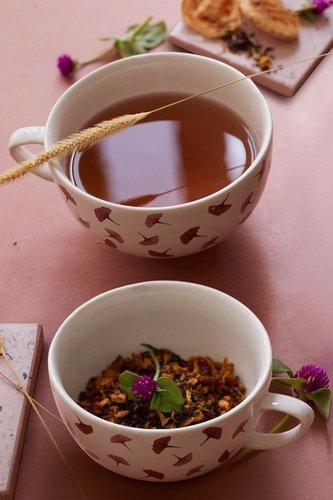 Anji Tea Cups