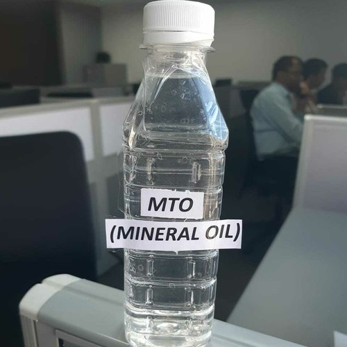 White Mineral Turpentine Oil Mto At Price 68 Inr Metric Ton In New Delhi Id 5660144