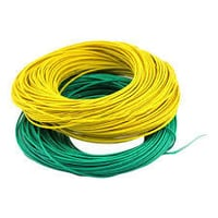 Heat Proof Electric Cable Wire
