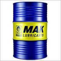 Heat Resistant Lubricant For Industrial Use