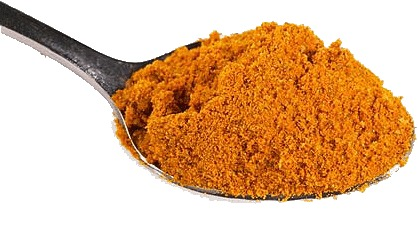 Pure Curry Powder