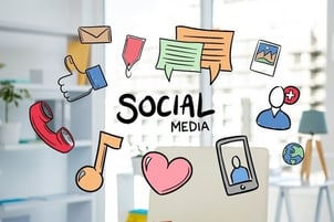 Best SMO Services