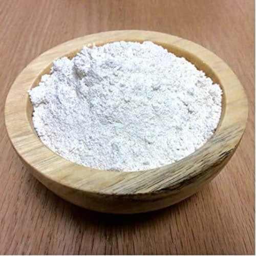 Betahistine Powder