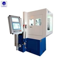 High Precision Cylindrical Grinding Machine Cutter and Tool Grinder