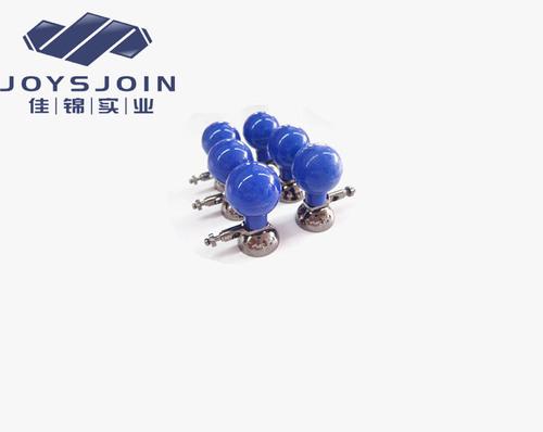 Popular Adult Ecg Electrode (Joysjoin)
