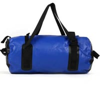 PVC Waterproof Gym Bag