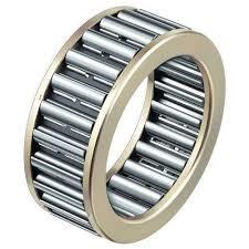 Stainless Steel Needle Bearing
