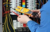 Indoor Electrical Wires Service