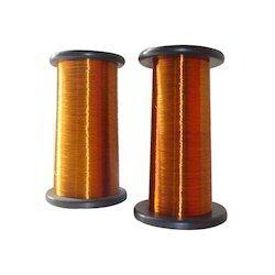 Aluminum Motors Copper Winding Wire