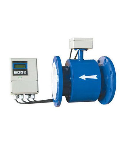 Waste Water Electromagnetic Flow Meter