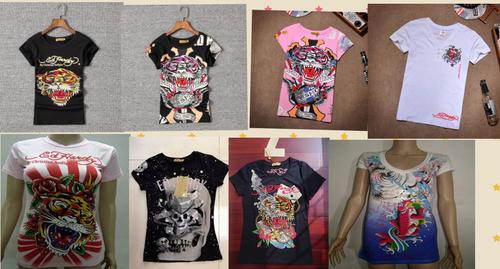Fashionable Stylish Ladies T Shirt