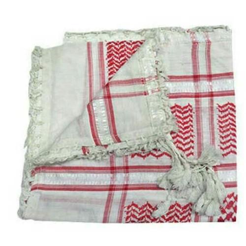 Haji Rumal - Handkerchief (Arfati Rumal) at Price 100 INR/Set in ...