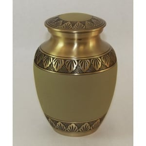 Home Decor Handcrafted Urns