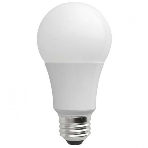 Led Light Bulb 3-7v