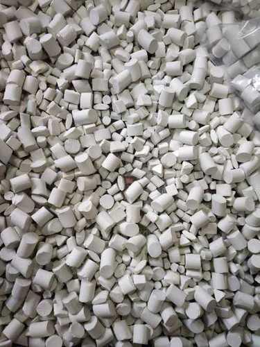 Porcelain Deburring Media (Pallet)
