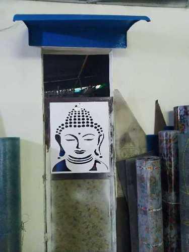 Fiber Window Shed at Best Price in Jaipur, Rajasthan
