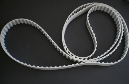 Belt for Thread Book Sewing Machine