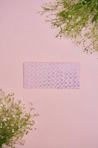 Classic Diagonal Envelop