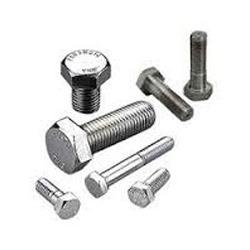 Flawless Design Alloy Steel Screw