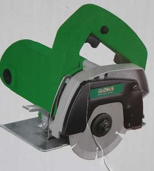 Low Noise Marble Cutting Machine