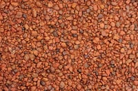Red Laterite 100 Mm
