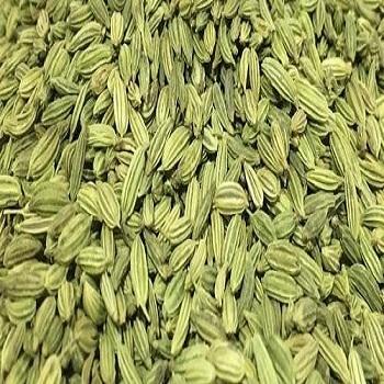 Sweet Flavor Fennel Seeds