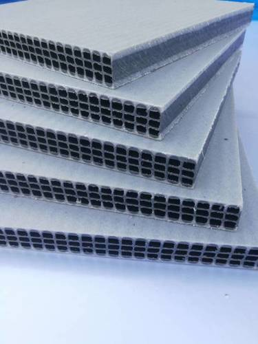 Building Materials Suppliers, Dealers Manufacturers of Building