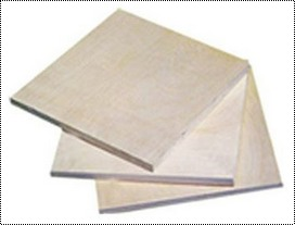 Commercial Floor Plywood