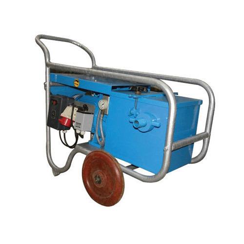 Construction Vacuum Dewatering Pump