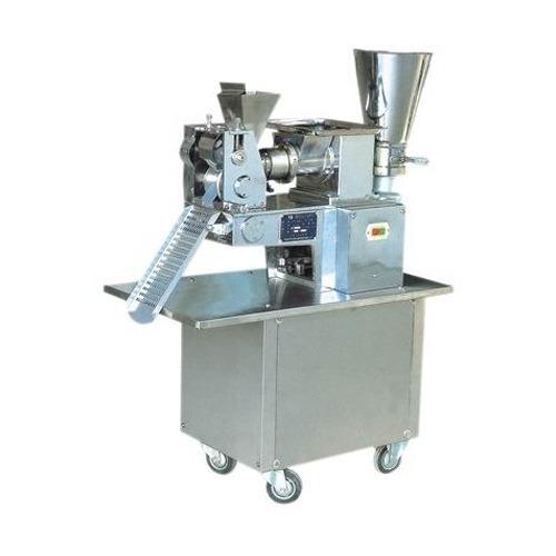 Automatic Food Processing Machine