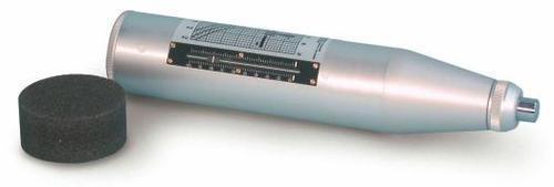 Concrete Test Hammer (Schmidt Hammer) N Type