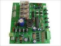 DC Motor Drives (Green)