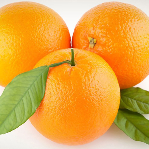 Fresh Mandarin Orange Fruit