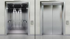 Robust Design Automatic Elevator