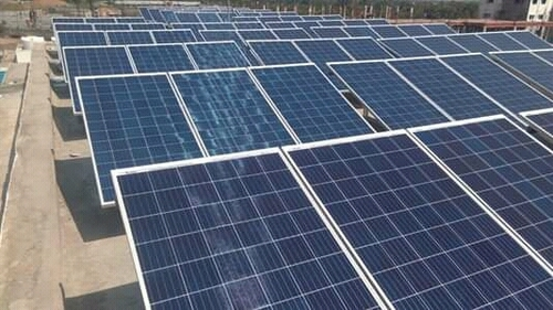 Panasonic Solar Panels - Manufacturers & Suppliers, Dealers