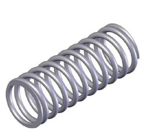 Steel Compression Spring