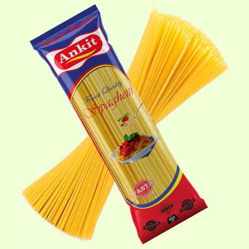 Stella Spaghetti Long Pasta