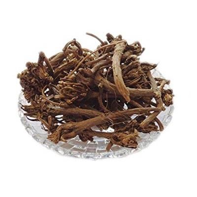 Akarkara Root