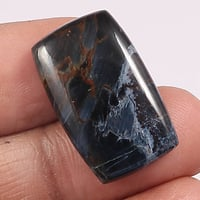 PieterSite Gemstone For Jewellery