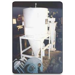 Spray Dryer Nozzle Atomizer