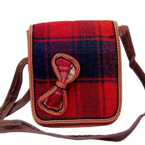 Kilim, Rug Bag KB19-13