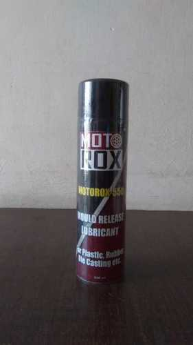 Mold Release Lubricant