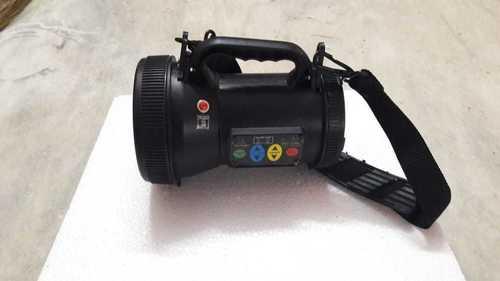 Search Light Halogen Based 55 Watt -Ranger Mk-I