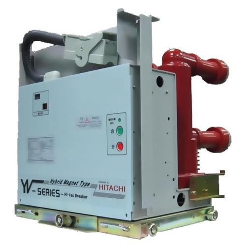 Vcb Vacuum Circuit Breaker