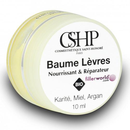 Baume Levres \\342\\200\\223 Lip Balm \\342\\200\\223 Vantage Skin Care