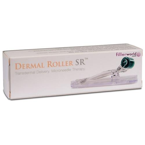 Beauty Roller Titani Skin Needling Device (0.25 MM)