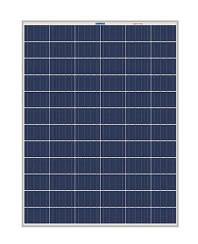 Luminous Solar Panels Manufacturers Suppliers Amp Dealers